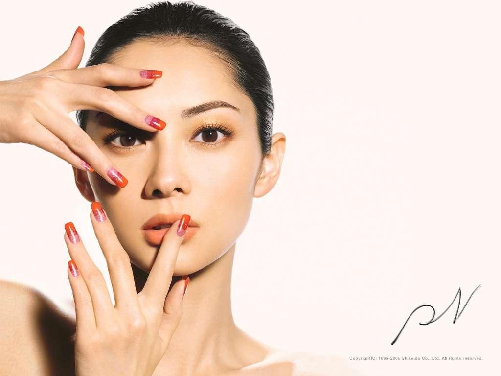 伊東美咲の画像 p1_35