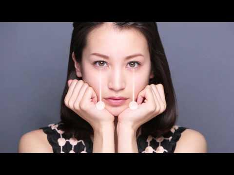 黒田エイミの画像 p1_10