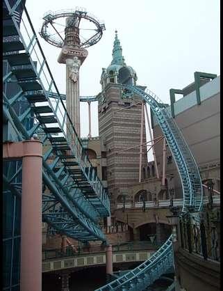 滋賀県最大級の大型モール「ピエリ守山」の過疎化がヤバすぎると話題に…