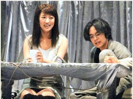 夏菜「ママごめん」と公開謝罪…親子ゲンカ詫びる
