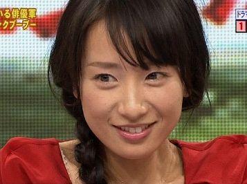 もひとつ映美くららさん. 西尾由佳理、低視聴率イメージと性格の悪さで\u201c女子アナ廃業