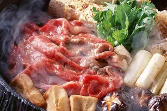 美味しそうな食べ物の画像トピ