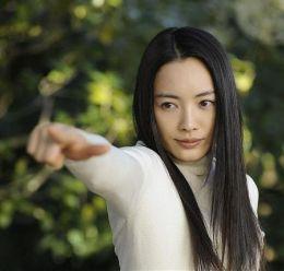 この俳優と言えば、アノ役。
