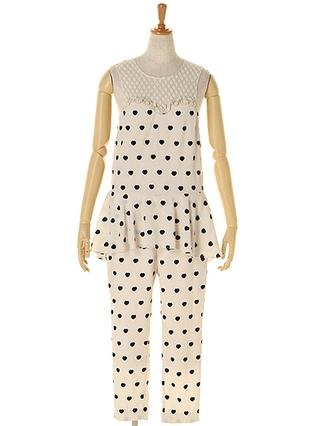 篠田麻里子のショップ「ricori」で売られてる服がひどいwww