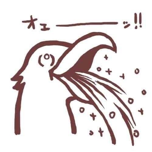 前田敦子ロリエのCMで生理用品買う男性ファンが急増中((;゚Д゚))