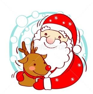 今年のクリスマスの予定は?