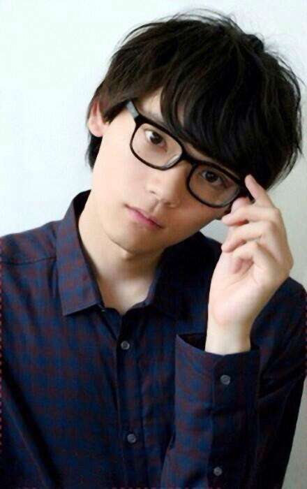 Furukawa yuki and miki dating website 2