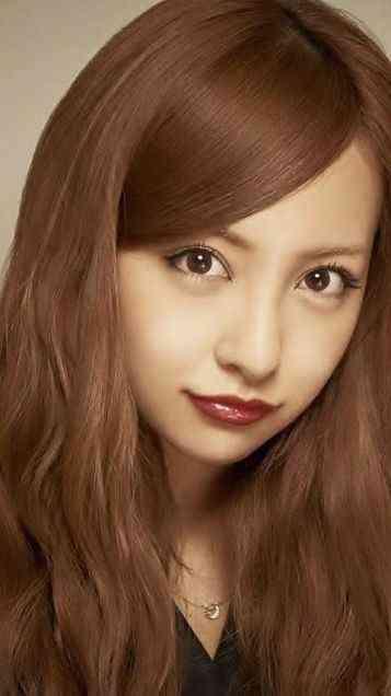 松坂大輔、娘がAKB48に加入熱望で関係者に売り込み「いつか娘をお願いします」