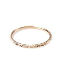 結婚指輪、どんなデザインを ...