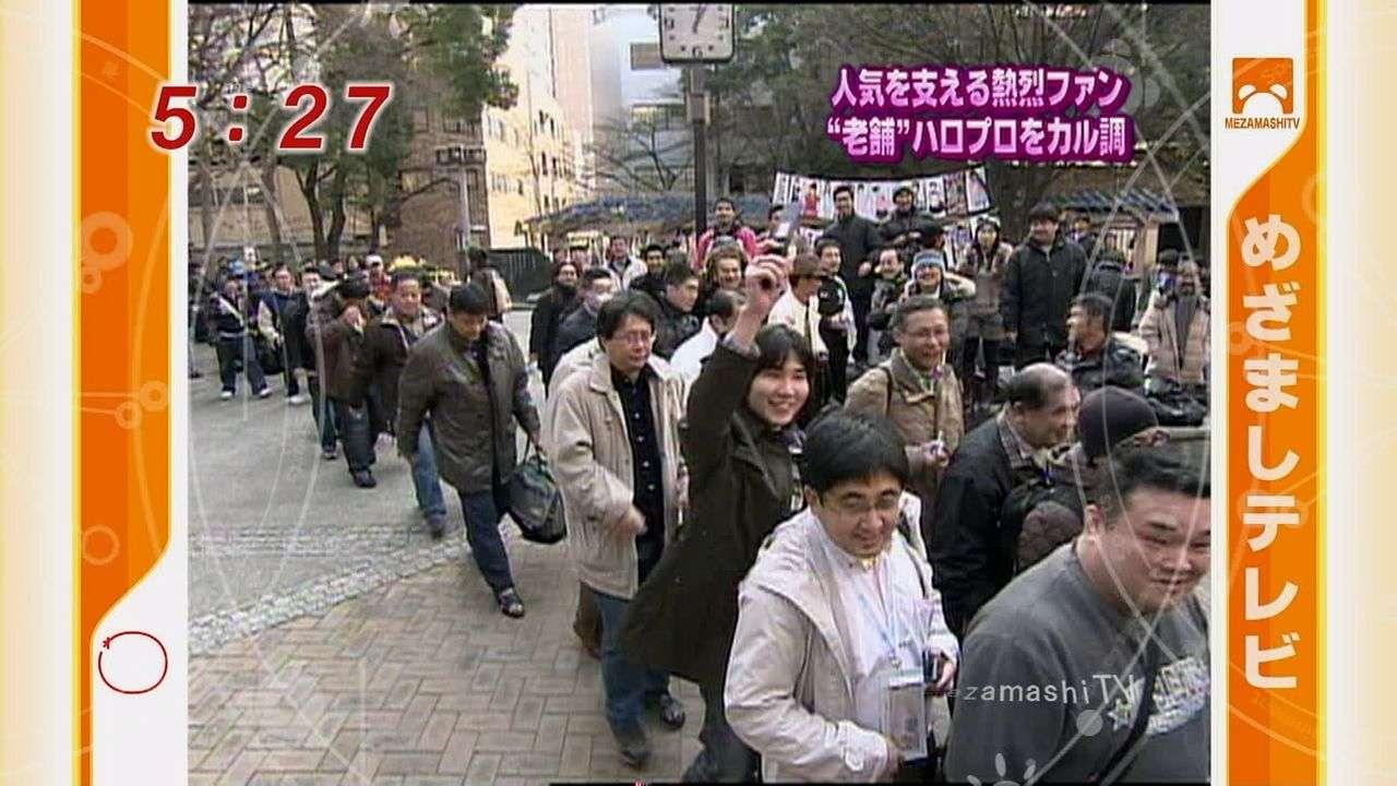 乃木坂欅坂が最高な件 [無断転載禁止]©2ch.netYouTube動画>3本 ->画像>80枚