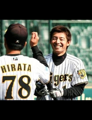 【画像】スポーツ界のイケメン