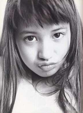 吉川ひなのの画像 p1_18