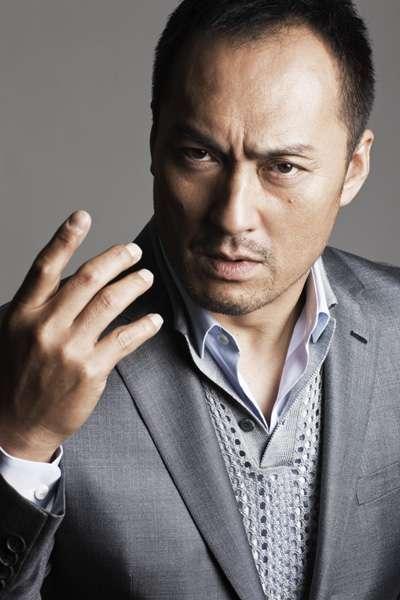 薄毛好き女子が増殖中!?「薄毛の男性がカッコイイ!」日本テレビ「ZIP!」が紹介