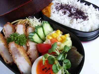 柴咲コウ、手作り弁当の写真公開で「美味しそう」の声続出