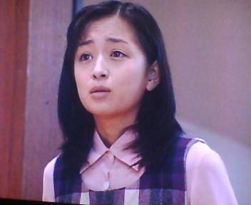 スギちゃん、中村アンに真剣告白「ここまで人を好きになることはない」