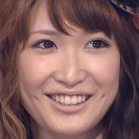 紗栄子がイメチェンでファンの歓喜の声が殺到
