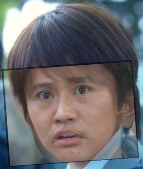 前田敦子:評価を高める 板野友美:セレブ化…AKB48卒業後はどうなる?