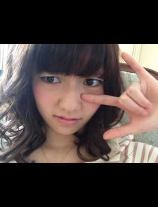 2013年世界で最も美しい顔発表、日本人1位は石原さとみ。AKB48島崎遥香・浜崎あゆみもランクイン