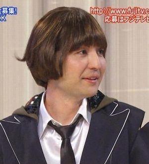 元AKB48篠田麻里子、「受け取ったぜぇ~」と登場したスギちゃんにガッカリ