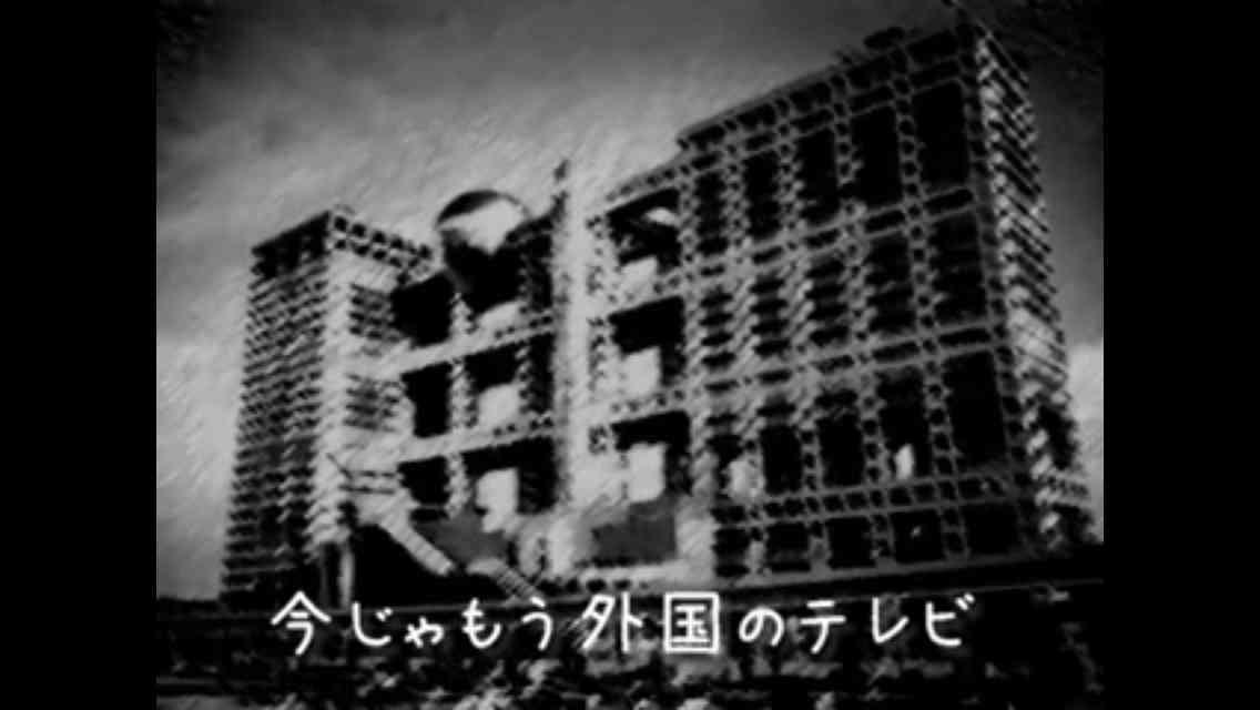 吉松育美さんストーカー&脅迫事件、読売テレビ春川正明氏がブログでコメント「日本のメディアが横並びで一斉に沈黙を守っていることの気持ち悪さ」