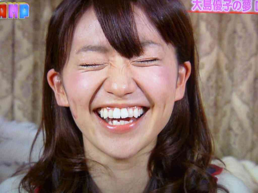 AKB48は果たして衰退期なのか