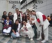 矢沢永吉のディナーショーのお値段www
