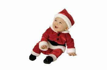 クリスマスらしい事しますか?