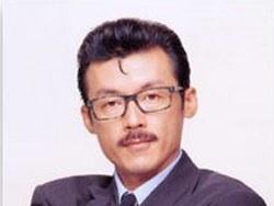杉本彩(45)、再婚後初のセクシーグラビア!