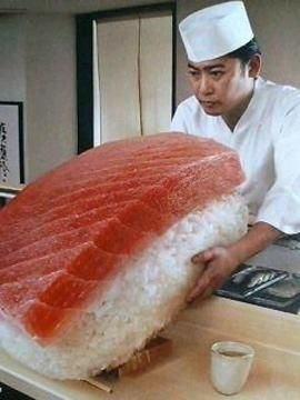 回転寿司あるある