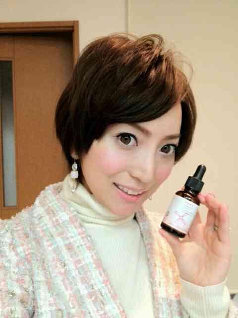 レイザーラモンHGの妻・住谷杏奈が激太り!加工されてない画像で発覚www