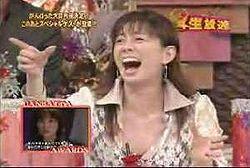 misono、姉に倖田來未を持つ苦悩明かす「姉の七光と言われるから」