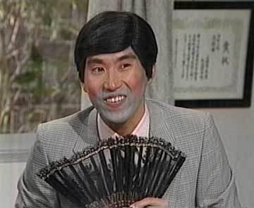 「ルパン三世」の主題歌パクり疑惑の作曲家キム・ユミンの言い訳www