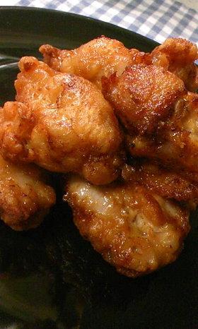 鶏肉があったなら…夕飯何にしますか?