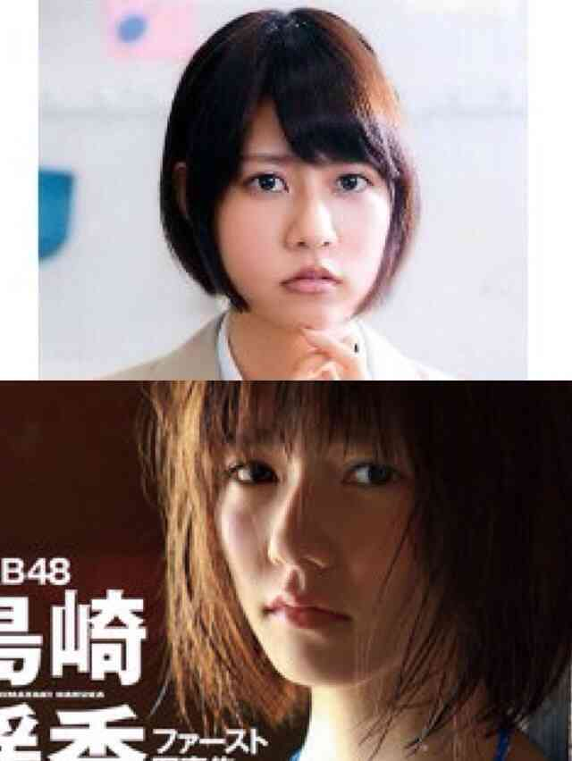 「誰? 誰いじったのは?」「むかつく!」 AKB48島崎遥香、手紙を書き換えられブチ切れ