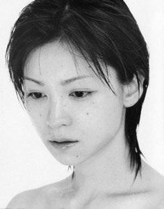 【激ヤセ】元モーニング娘。吉澤ひとみの最新画像がヤバイ((((;゚Д゚)))