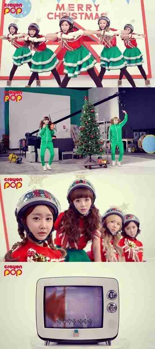 新曲が「ルパン三世」丸パクリ? 韓国の人気女性アイドルグループに批判殺到