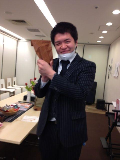 """紗栄子""""マシュマロ肌""""大胆露出!初写真集でセミヌード"""