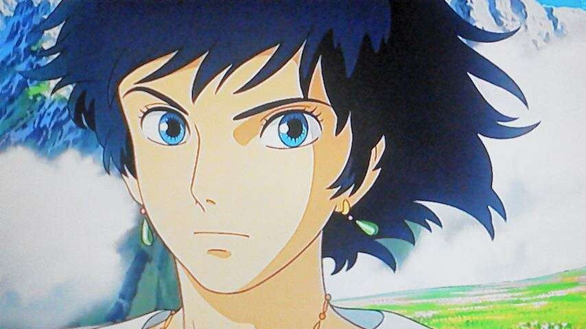 【漫画・アニメ】お気に入りの不憫な片思いキャラはいますか?