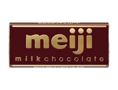 よく買うチョコレート菓子は?