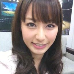 "TBSの大御所アナ 今の""女子アナブーム""を猛烈批判!"