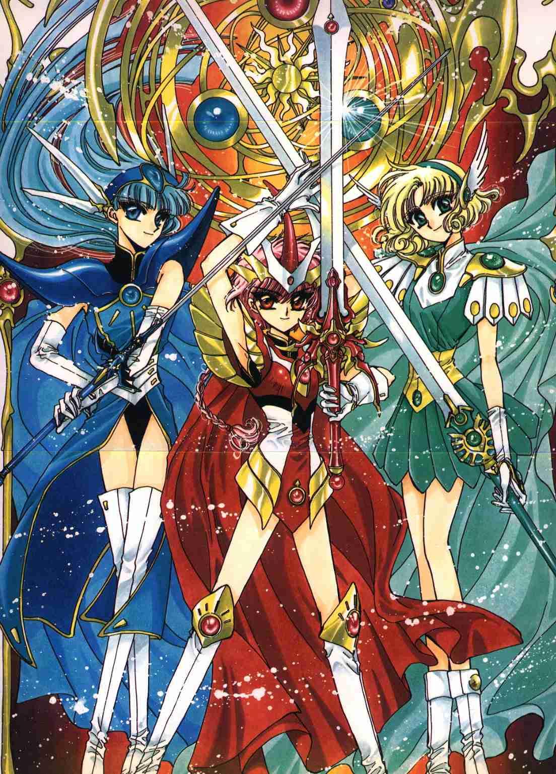 子供のころ死ぬほど好きだったアニメ 『美少女戦士セーラームーン』『ガジェット警部』