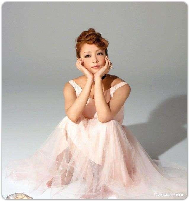 安室奈美恵 通算500回目ライブ達成「これからもいいコンサートができるよう努力します」