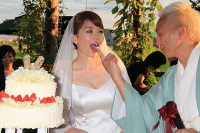玉置浩二、前妻・薬師丸ひろ子に「いま会いたいんだよな」