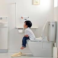 トイレに入りながら考える事は?