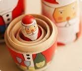 クリスマス、自分へのプレゼント