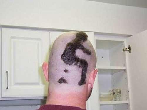 好きなヘアアレンジ画像貼っていきましょう