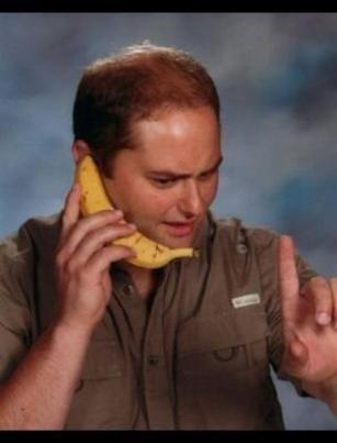 このiPhoneカバーぶっ飛びすぎだろ!wwどこで売ってるんだww