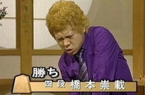 元KAT-TUN田中聖、ジャニーズの圧力でテレビ業界から当分追放?