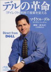 エクササイズ本・DVD、試したことありますか?