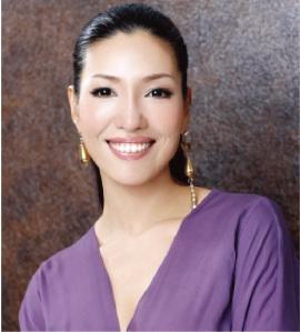 北朝鮮の美女ランキング、ベスト3画像をご覧ください